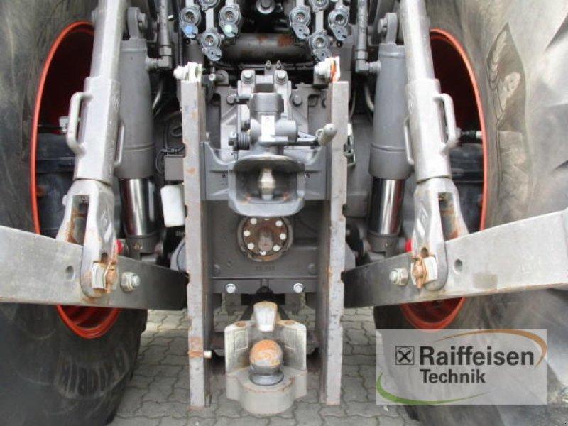 Traktor des Typs CLAAS Axion 940, Gebrauchtmaschine in Holle (Bild 7)