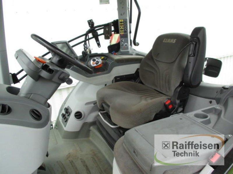 Traktor des Typs CLAAS Axion 940, Gebrauchtmaschine in Holle (Bild 13)