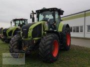 CLAAS Axion 940 Тракторы