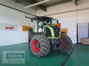 CLAAS Axion 950 C-MATIC Traktor