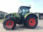 Traktor типа CLAAS AXION 950 CMATIC Cebis в Karstädt