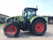 Traktor des Typs CLAAS AXION 950 CMATIC Cebis, Gebrauchtmaschine in Karstädt