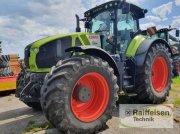 Traktor typu CLAAS Axion 950 CMATIC, Gebrauchtmaschine w Kruckow