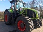 Traktor typu CLAAS Axion 950 CMatic, Gebrauchtmaschine w Bredebo