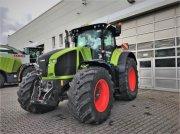 Traktor typu CLAAS AXION 950 CMATIC, Gebrauchtmaschine w Landsberg