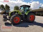 Traktor des Typs CLAAS Axion 950 CMATIC в Rollwitz