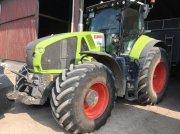 CLAAS Axion 950 Med GPS Тракторы