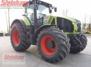 CLAAS Axion 950 SCR Traktor