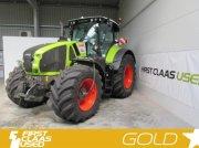Traktor typu CLAAS AXION 950 stage IV, Gebrauchtmaschine w Molbergen