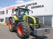 Traktor des Typs CLAAS Axion 950, Gebrauchtmaschine in Grimma