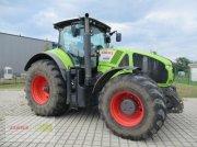 Traktor des Typs CLAAS Axion 950, Gebrauchtmaschine in Schwülper