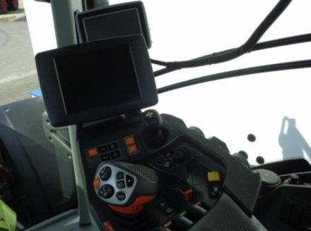 Traktor типа CLAAS AXION 950, Gebrauchtmaschine в Langenau (Фотография 8)