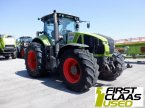 Traktor tip CLAAS AXION 950 in AFUMATI - ROUMANIE