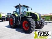 Traktor tip CLAAS AXION 950, Gebrauchtmaschine in Afumati