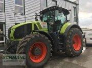 Traktor типа CLAAS Axion 950, Gebrauchtmaschine в Upahl