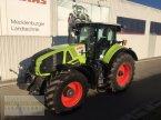 Traktor des Typs CLAAS Axion 950 в Mühlengeez