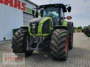 Traktor des Typs CLAAS Axion 950, Gebrauchtmaschine in Steigra