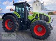 Traktor des Typs CLAAS Axion 960 Cmatic Cebis, Gebrauchtmaschine in Oldenburg in Holstei