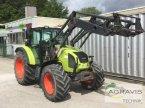 Traktor типа CLAAS AXOS 310 C в Steinheim