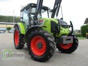 CLAAS Axos 310 C Трактор
