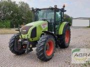 CLAAS AXOS 310 C Тракторы