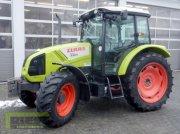 Traktor des Typs CLAAS AXOS 310 C, Gebrauchtmaschine in Homberg (Ohm) - Maulbach