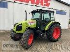 Traktor des Typs CLAAS Axos 310 C in Moringen