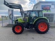 Traktor des Typs CLAAS Axos 310 C, Gebrauchtmaschine in Stuhr