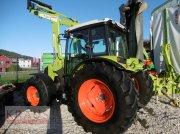 CLAAS Axos 310 CX Тракторы