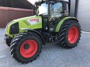 Traktor a típus CLAAS Axos 310 CX ekkor: Crailsheim
