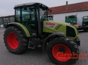 Traktor des Typs CLAAS Axos 310, Gebrauchtmaschine in Ampfing
