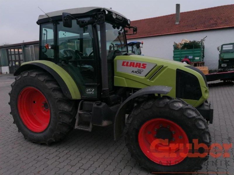 Traktor a típus CLAAS Axos 310, Gebrauchtmaschine ekkor: Ampfing (Kép 1)