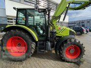 Traktor des Typs CLAAS Axos 310, Gebrauchtmaschine in Regensburg
