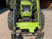 Traktor a típus CLAAS Axos 310, Gebrauchtmaschine ekkor: Salching