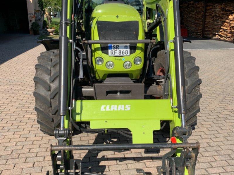 Traktor a típus CLAAS Axos 310, Gebrauchtmaschine ekkor: Salching (Kép 1)