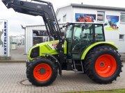 CLAAS Axos 310C Traktor