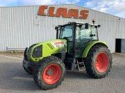 Traktor des Typs CLAAS axos 320 CL, Gebrauchtmaschine in PONT DE L ISERE