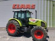 Traktor des Typs CLAAS AXOS 320 CL, Gebrauchtmaschine in ST ELIX THEUX