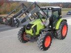 Traktor des Typs CLAAS AXOS 320 CX in Birgland