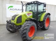 Traktor des Typs CLAAS AXOS 320 CX, Gebrauchtmaschine in Melle-Wellingholzhau