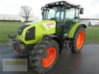 Traktor типа CLAAS Axos 320 CX в Greven
