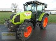 Traktor des Typs CLAAS Axos 320 CX, Gebrauchtmaschine in Greven
