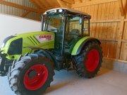 Traktor des Typs CLAAS Axos 320 CX, Gebrauchtmaschine in Mühlhausen