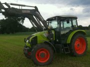 Traktor des Typs CLAAS Axos 320, Gebrauchtmaschine in Itterbeck