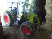 Traktor des Typs CLAAS AXOS 320, Gebrauchtmaschine in CALMONT