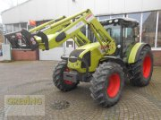 CLAAS Axos 320 Traktor