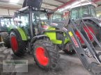 Traktor des Typs CLAAS Axos 320CX in Bad Wildungen-Wega