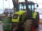 Traktor des Typs CLAAS Axos 330 in Bopfingen