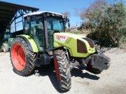 Traktor a típus CLAAS AXOS 330, Gebrauchtmaschine ekkor: JOSSELIN