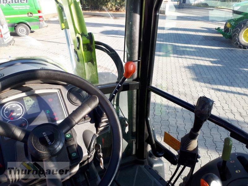 Traktor a típus CLAAS Axos 330, Gebrauchtmaschine ekkor: Cham (Kép 6)